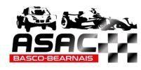 ASAC BASCO-BEARNAIS